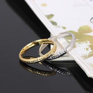 tiaria jewelry cincin perhiasan pernikahan