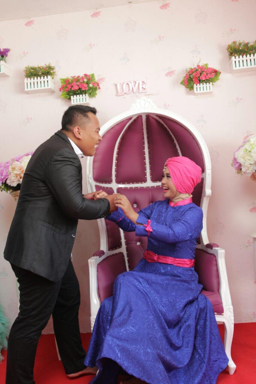 undangan pernikahan online gratis