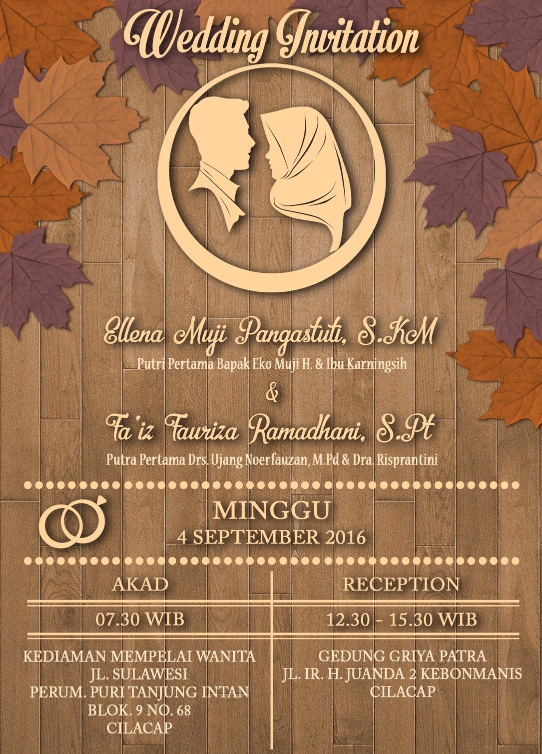 undangan online