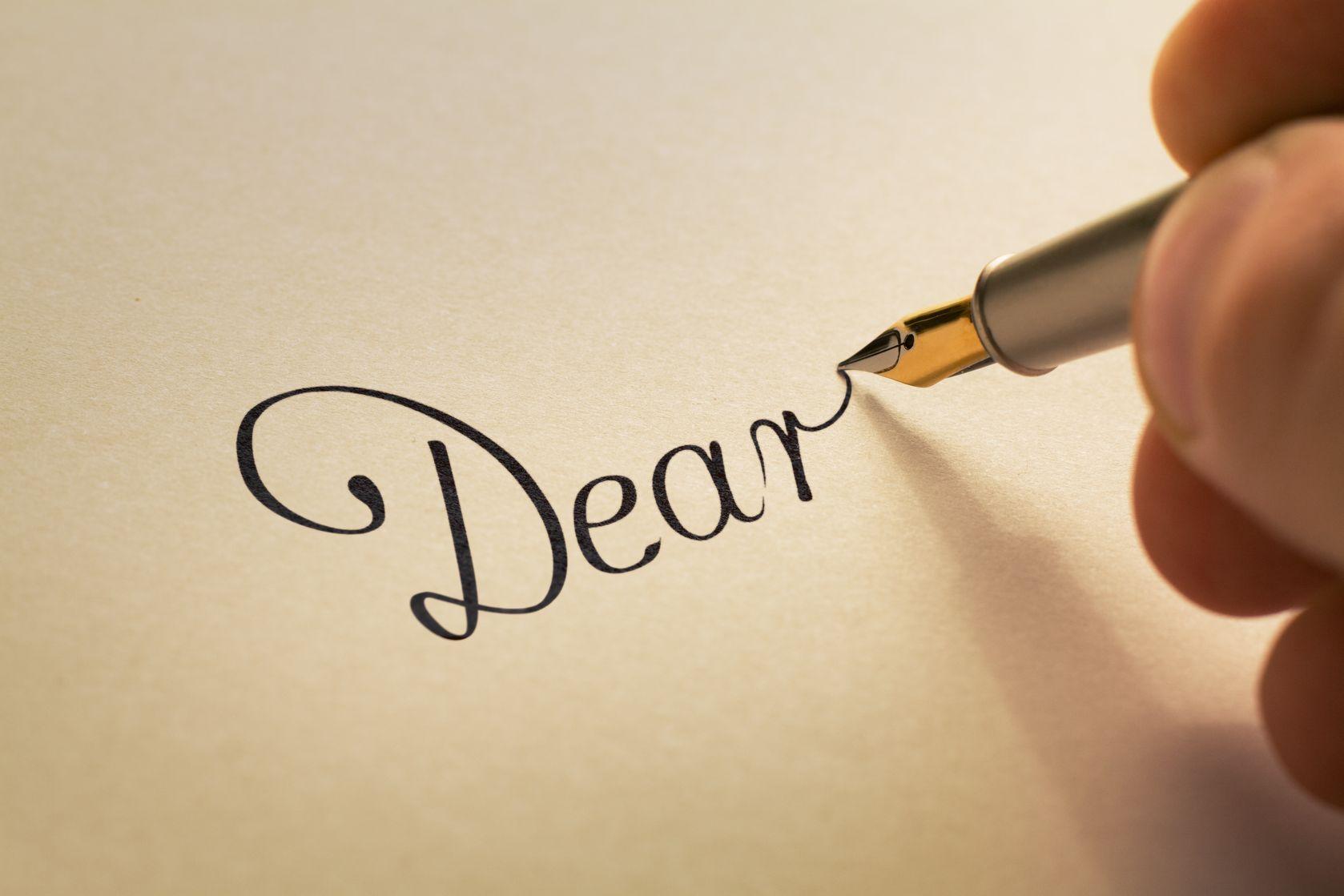 Contoh Isi Undangan Pernikahan Dalam Bahasa Inggris