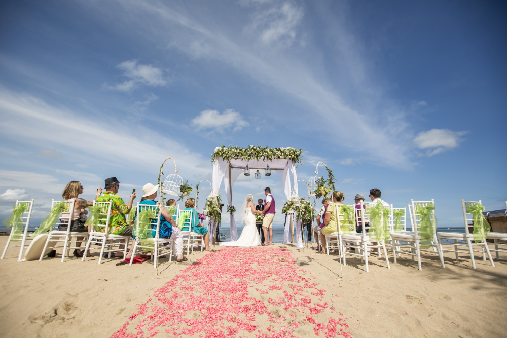 varawedding event organizer pernikahan