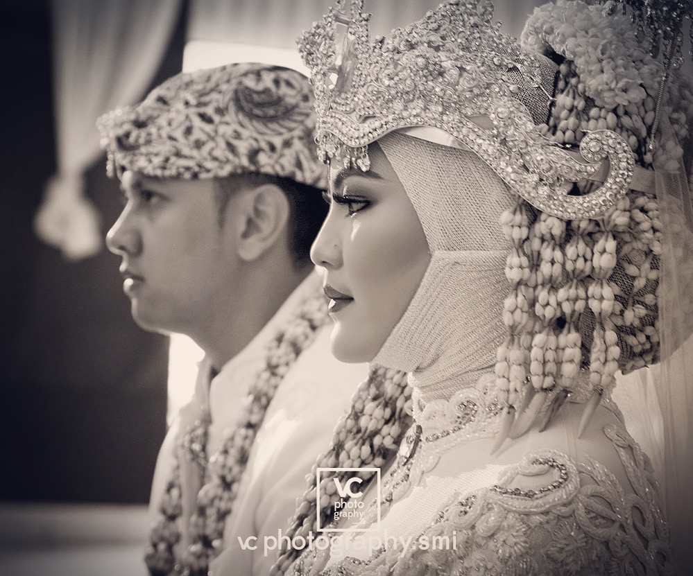 vc photography smi fotografi pernikahan