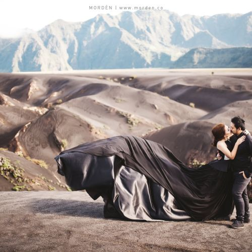 velya couture gaun busana pernikahan