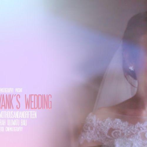 verde cinematography videografi pernikahan