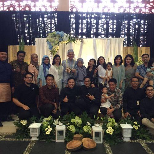 vessa catering katering pernikahan