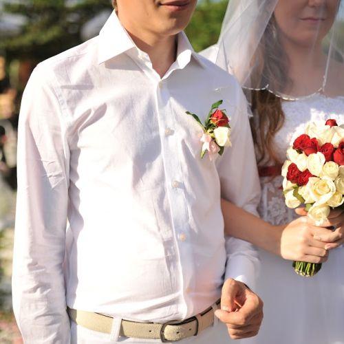wakagangga resorts gedung pernikahan