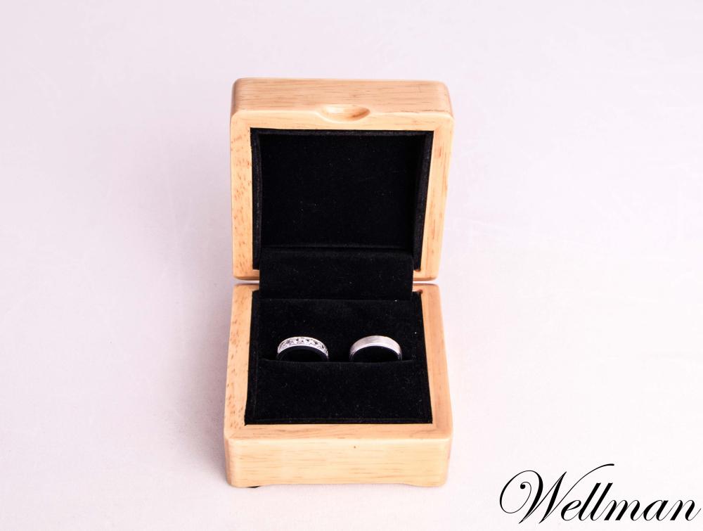 wellman jewelry cincin perhiasan pernikahan