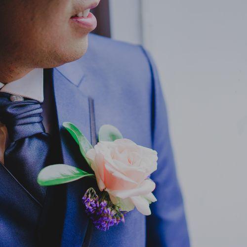 winworks fotografi pernikahan